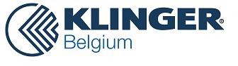 Klinger Belgium - water treatment and fluid control equipment.