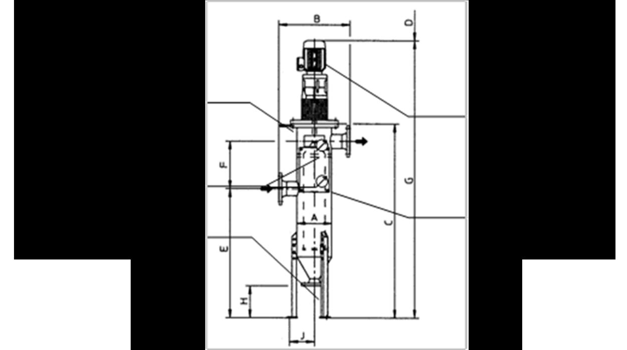 ks-137-automatfiltre