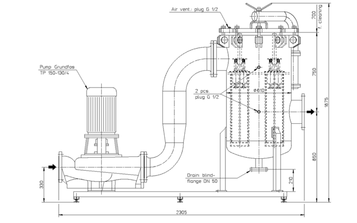 TM20-P5x4250-HiFlux